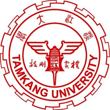 TKU_logo.jpg